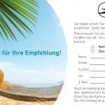 EmpfehlungsmarketingSFT-2009-Web